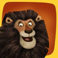 Africa - Animal Adventures icon