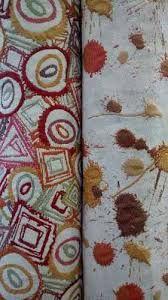Resultado de imagen para tendencia en telas de tapiceria Banquettes, Trends