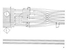 Cornelius Cardew (partition graphique)