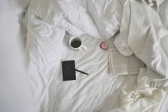 And have a night in.#Repin By:Pinterest++ for iPad#