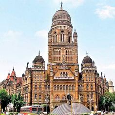 Only 35% Mumbaikars know BMC has an annual budget: Survey