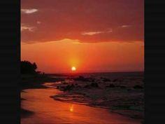 Somos novios  Armando Manzanero - Mexican YouTube Latin American Music, Mexican Spanish, Spanish Music, Rock Groups, My Favorite Music, Choir, Youtube, Sunset, Outdoor