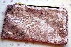 Raspberrykiss | UK Beauty Blog: Review and Giveaway | Pink Sequin Clutch Bag Pink Sequin, Clutch Bag, Zip Around Wallet, Win, Sequins, Fancy, Giveaways, Lifestyle Blog, Bags