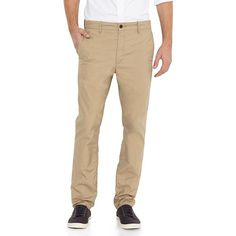 Men's Levi's 511 Slim-Fit Stretch Chino Pants ($70) ❤ liked on Polyvore featuring men's fashion, men's clothing, men's pants, men's casual pants, brown oth, mens slim pants, mens chinos pants, mens stretch pants, mens pants and mens slim fit pants  http://www.womenswatchhouse.com/