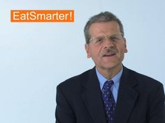 Ein Video zum Thema: Macht Bio-Schokolade weniger dick?. Sehen Sie weitere hilfreiche Videos auf EAT SMARTER!