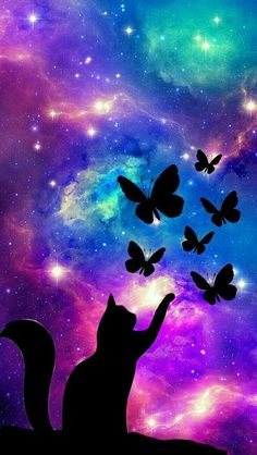 Cute Galaxy Wallpaper, Cute Pastel Wallpaper, Neon Wallpaper, Cute Disney Wallpaper, Butterfly Wallpaper, Scenery Wallpaper, Cute Wallpaper Backgrounds, Animal Wallpaper, Cute Cartoon Wallpapers