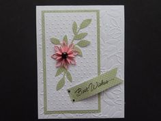 F4A214 QFTD209 Flowers for Queen Diane by Mrs Noofy - Cards and Paper Crafts at Splitcoaststampers