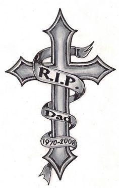 Rip Cross Tattoo Designs  3974.jpg