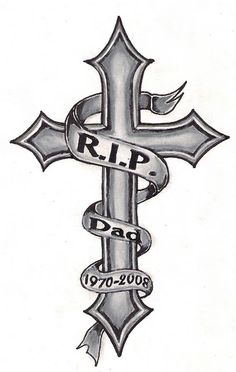 Rip Cross Tattoo Designs  3974.jpg