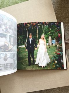 Lovely gorgeous prints | a Bryan Photo | the Juniper Book | Cypress Albums