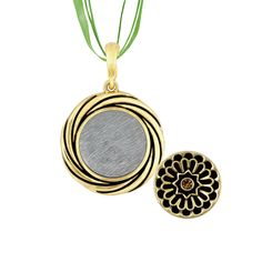 March Special for $30. See this and more at www.Betsysbling.magnabilities.com