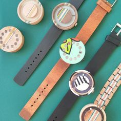 So close to having our first round of our skateboard watches ready for production!! Just have a few little things to tinker with and we'll be on the home stretch! Follow and stay tuned! . . . . . #skrap #recycledskateboard #recycled #skateboards #watch #watches #woodenwatch #woodwatch #woodenwatch #mensstyle #mensfashion #timepiece #art #natural #skateboarding #snowboarding #follow #followformore