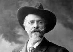 John B. #Stetson's namesake #hats are made in North Texas. #hatco