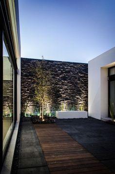 Casa AGR,© Oscar Hernández