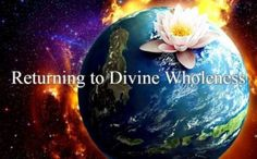 Posted by angelstoyou, 09/25/2016  By Romeo Baron  September-October 2016, are the final last two months of opening the  Ascension Portals that will allow the ORIGINAL CHRIST LIGHT CONSCIOUSNESS  of the 12 Star gates to REMOVE anything that is not in harmonic alignment  with the original divine plan for Mother Earth.  EVERYTHING that has existed within the Original Cosmic Creation where Earth  was born will be moved into the New Earth Timeline where the Consciousness  is as pure, as perfect…