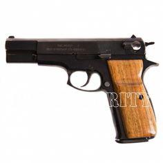 FEG 45 ACP K #guns #weapons