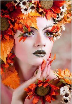 #color#colour#inspirations