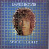 Space Oddity – David Bowie      http://shayshouseofmusic.com/albums/space-oddity-david-bowie/