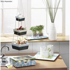 Kitchen DIY craft Home Decor Handmade DIY Idea Craft