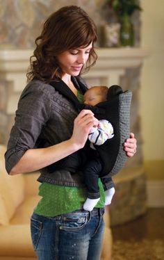 Babyboeken Duimeland Speciaal van 15 Babies afbeeldingen beste w1qxqBHP
