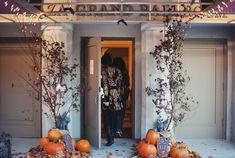 halloween-wedding-12.jpg 650×437 pixels