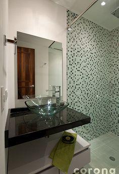 #lavamanos transparente #Corona inspira