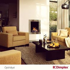 Electric Fireplaces, Home Decor, Projects, Decoration Home, Room Decor, Home Interior Design, Home Decoration, Interior Design