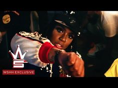 New video Kamaiyah & Capolow - Oakland Nights (Official Music Video - WSHH Exclusive) on @YouTube