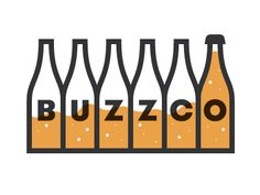 More like BUZZco by Bryan Couchman