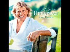 Hansi Hinterseer Zwei herzen 2011