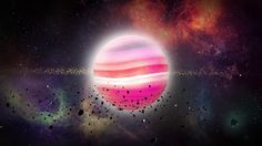 """Kiss from a Rose: Gorillaz """"Andromeda"""""""