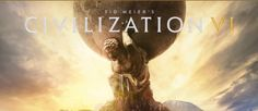 Buy Civilization VI online! Buy Steam Uplay or Origin cd keys! Download PC games! Buy with credit card or bitcoin! Get your game key for activation instantly!