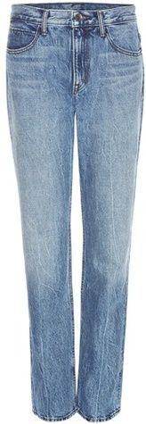 Helmut Lang Boyfriend Jeans Helmut Lang, Boyfriend Jeans, Just For You, Denim, Stylish, Pants, Tops, Women, Fashion