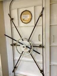 Resultado de imagen para Watertight Doors