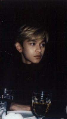 Lucas Nct, Boyfriend Kpop, Lucas Black, Hot Song, Boy Photography Poses, Polaroid Pictures, Lol, Kpop Aesthetic, Boyfriend Material