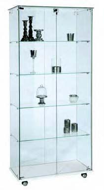 Bathroom Medicine Cabinet, Display, Rock, Bedroom, Business, Shop, Sink Tops, Wooden Display Cases, Luxury Gifts