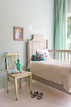 NEW Room Seven Wallpaper collection coming soon!