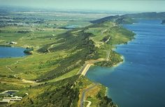 """We love this pic of Horsetooth Reservoir, near our """"home base"""" in Fort Collins Mountain Park, Mountain States, Mountain High, Horseback Riding Trails, Visit Colorado, Colorado Trip, Fort Collins Colorado, Colorado State University, Park Trails"""
