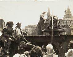 Una Pagina de Cine 1923 The hunchback of Notre Dame - El jorobado de Notre Dame (foto) 01.jpg