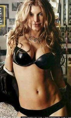 Stacy ann ferguson porn