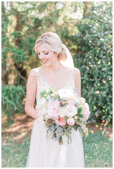 f1ef6d5301c777 Erin   Vincent. Nashville Wedding