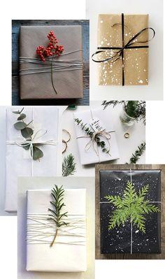 Christmas Carol, Christmas Diy, All Holidays, Seasonal Decor, Wraps, Gift Wrapping, Seasons, Gifts, Wedding