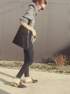 selectshoploveのニット・セーターを使ったmao♡のコーディネートです。WEARはモデル・俳優・ショップスタッフなどの着こなしをチェックできるファッションコーディネートサイトです。