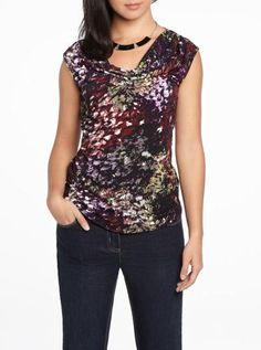 Shop Online for Women's Clothing Fashion Ideas, Women's Fashion, Shops, Outfit Combinations, Hair Jewelry, Cowl Neck, Cute Outfits, Clothes For Women, Drinks