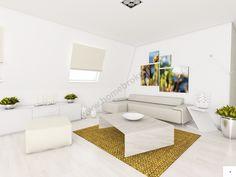 Mieszkanie na sprzedaż: Grunwald, 2 pokoje, 35 m²  Kliknij w zdjęcie i zobacz więcej!