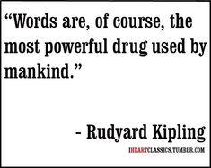 quotes classic literature   literature books classics quote quotes rudyard kipling