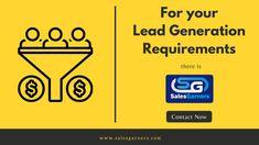 Lead Generation, Digital Marketing, Relationship, Business, Amazing, Store, Business Illustration, Relationships