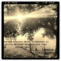 "C.S. Lewis quotes | Deseret News ""The Four Loves"" 1960"