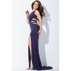 Jovani JVN36715 Prom Dress