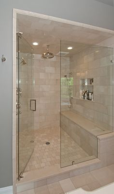 Sweet Peas Design Bathroom